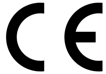 Ce-logo.jpg