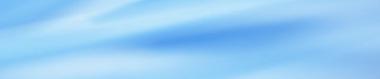 title blue banner-bg.jpg