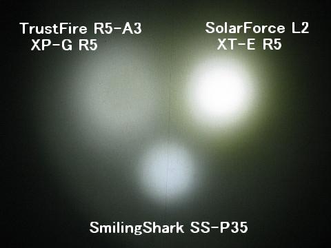 resize5524 compare.jpg