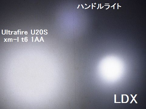 resize7_1057.jpg