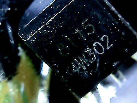 resize7_1058.jpg