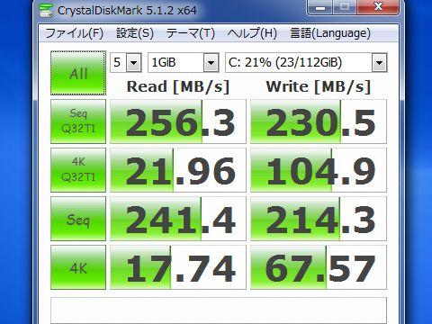 sandisk hanage SSD bench.jpg